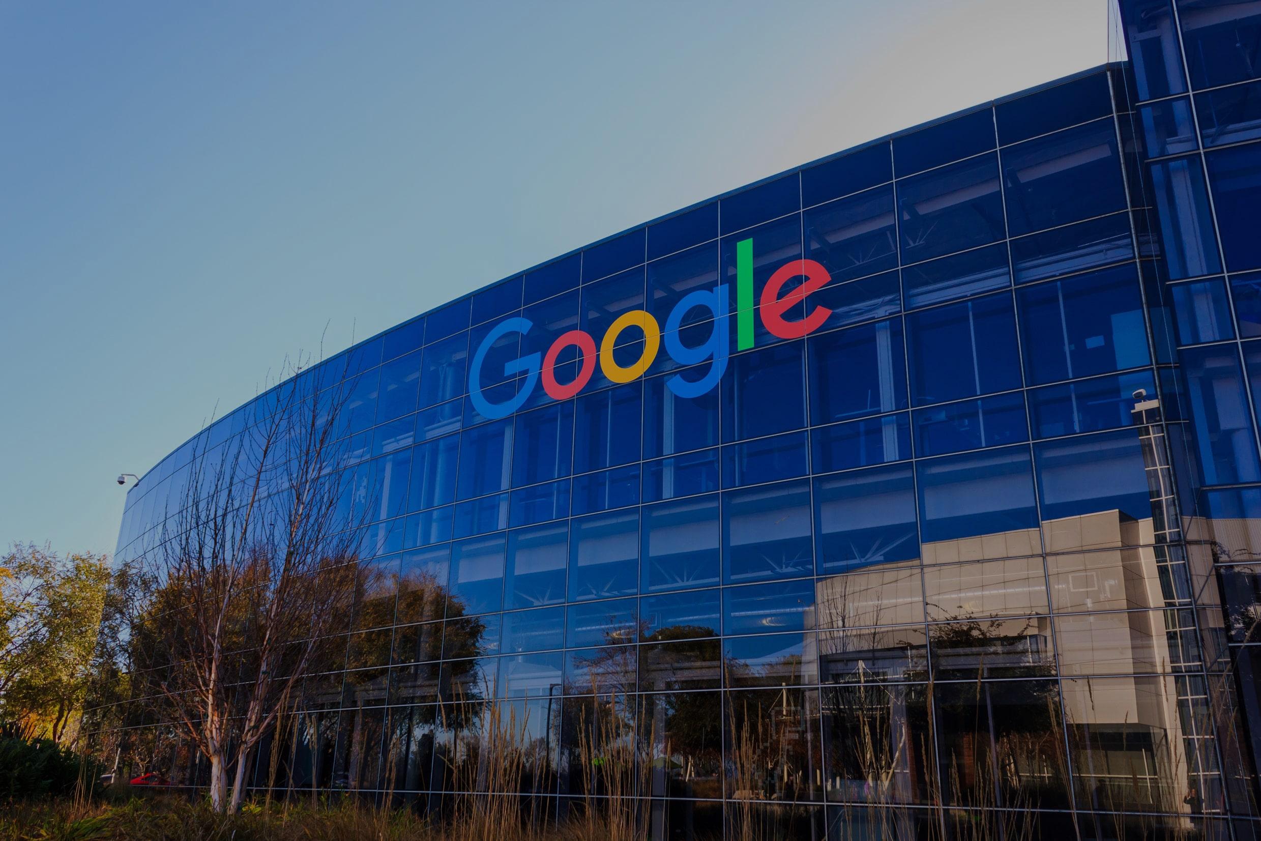 Google Bewertungen von Block Event Entertainment